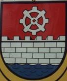 [Radotin Coat of Arms]