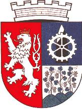 [Vysocany Coat of Arms]