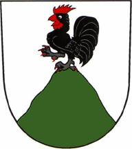 [Besednice coat of arms]
