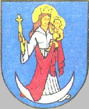 [Paskov Coat of Arms]