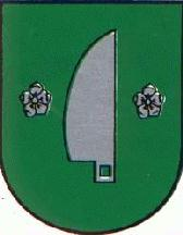 [Neplachovice Coat of Arms]