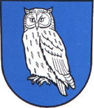 [Oldrisov Coat of Arms]