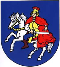 [Martinov Coat of Arms]