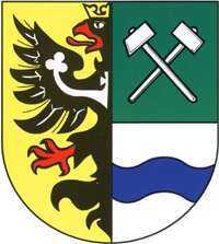 [Petrkovice Coat of Arms]
