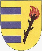 [Cestlice Coat of Arms]