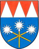 [Rikovice coat of arms]
