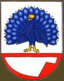 [Bedihost Coat of Arms]
