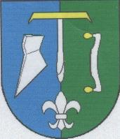 [Protivanov Coat of Arms]