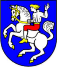 [Horomerice Coat of Arms]