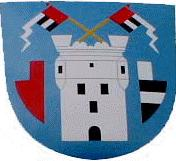 [Nesovice Coat of Arms]