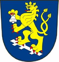 [Vitonice coat of arms]