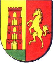 [Pêpowo coat of arms]
