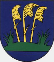 [Gabcikovo Coat of Arms]