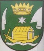 [Horný Bar Coat of Arms]
