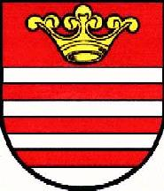 [Hostova Coat of Arms]
