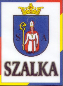 [Salka Banner of Arms]