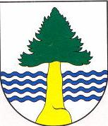[Limbach coat of arms]