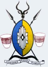 [Busoga Kingdom arms]